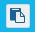 Copy to Clipboard URL button