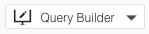 PIR Query Builder button