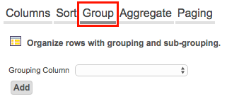 Report-Center-Group-tab-red
