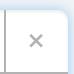 Remove or delete