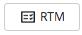 RTM button