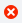 Red delete button linked changes