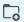 Child folder button