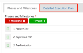 Detailed Execution Plan tab editing test plan v302842640ab7e576c